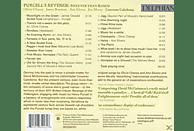 Concerto Caledonia - Purcell's Revenge [CD]