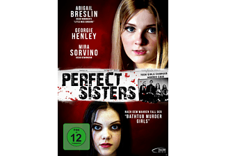 Perfect Sisters DVD