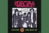 Decry - Falling-Best Of [Vinyl]