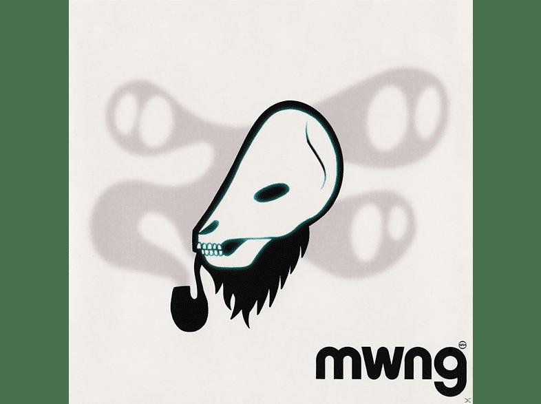 Super Furry Animals - Mwng (Lp+Mp3) [LP + Download]