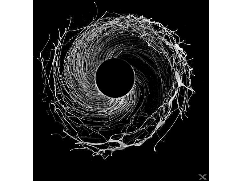Dawn Of Midi - Dysnomia [CD]