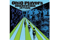 The Ohio Players - Observations In Time [Vinyl]