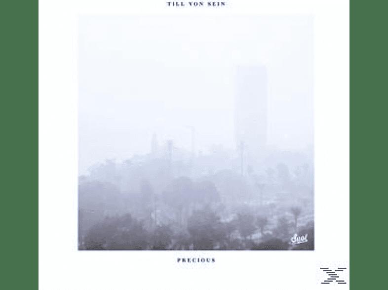 Till Von Sein - Precious [LP + Bonus-CD]