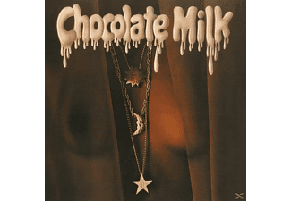Chocolate Milk - Comin' (Bonus Tracks Edition)  - (CD)