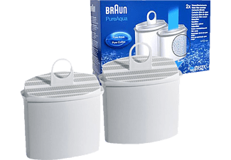 BRAUN HOUSEHOLD Waterfilter (KWF 2)