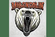 Millencolin - True Brew [LP + Download]