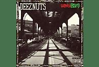 Deez Nuts - Word Is Bond [Vinyl]