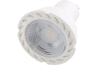 ISY ILE-1050 5-tlg. LED Lampen GU10 Warmweiß 3 Watt 200 Lumen
