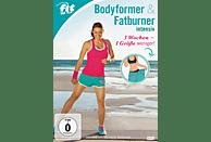 FIT FOR FUN-BODYFORMER [DVD]