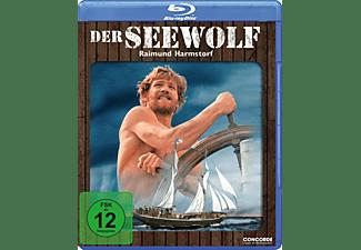 Der Seewolf Blu-ray