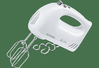 300 W Wei/ß//Grau SEVERIN Handmixer ca HM 3820