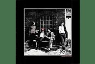 Palma Violets - Danger N The Club [Vinyl]