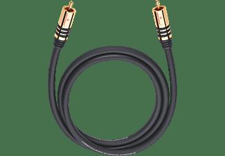 oehlbach subwoofer cinch kabel nf subwooferkabel cinch cinch mono 10 0m subwooferkabel 10000 mm. Black Bedroom Furniture Sets. Home Design Ideas