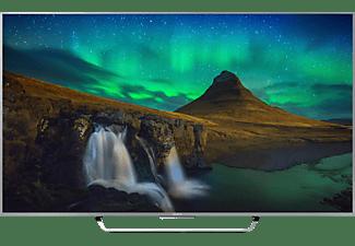 "TV LED 55"" - Sony Bravia KD55X8507C, Ultra HD 4K, Android TV, Doble sintonizador TDT2"