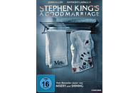 STEPHEN KING S A GOOD MARRIAGE [DVD]