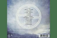 Xavier Rudd & The United Nations - Nanna [CD]