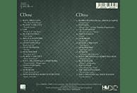 VARIOUS - House Classics V [CD]