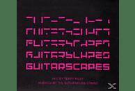 Gothenburg Combo - Guitarscapes [CD]