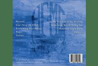 Hasse Fröbelberg Musical Companion - Hfmc [CD]