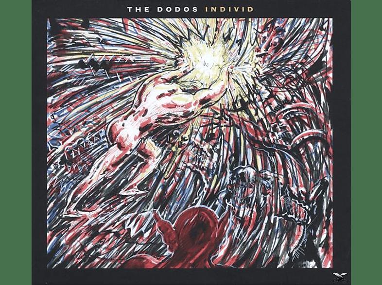 The Dodos - Individ [CD]