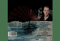 Tobias Regner - Ohne Netz und doppelten Boden [CD]