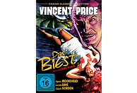 Das Biest [DVD]