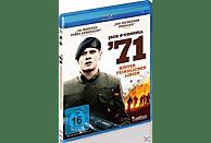 71 [Blu-ray]