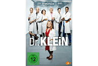 Dr. Klein [DVD]