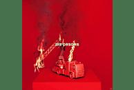 Die Orsons - What's Goes? [CD]
