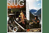 Slug - Ripe [CD]