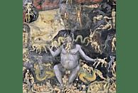 Steve Mason - Monkey Minds In The Devil's Time [LP + Download]
