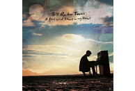 Bill Ryder-jones - A Bad Wind Blows In My Heart (Vinyl+Mp3) [Vinyl]