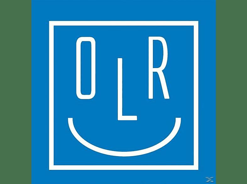 The Outer Limits - Singles, Demos & Rarities 2007-2010 [Vinyl]