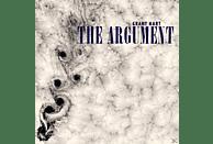 Grant Hart - The Argument [Vinyl]