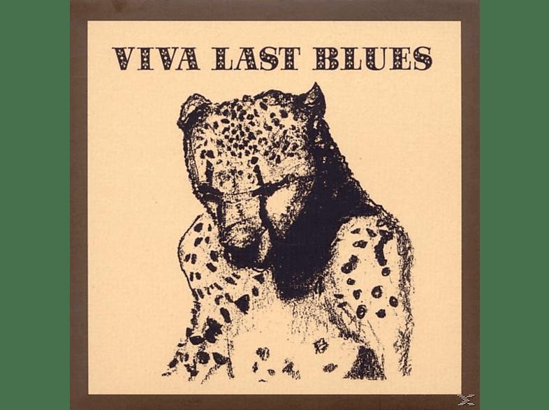 Palace Music - Viva Last Blues [CD]