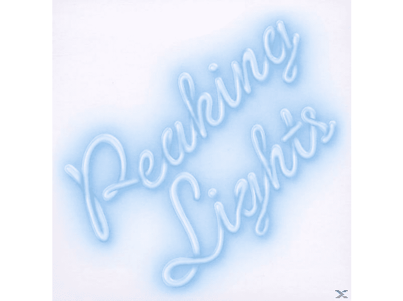 Peaking Lights - Lucifer (Vinyl+Mp3) [Vinyl]