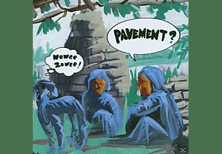 Pavement - Wowee Zowee  - (CD)