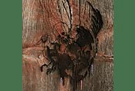 Avey Tare's Slasher - Enter The Slasher House (Lp+Mp3) [LP + Download]