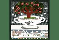 James Yorkston - The Cellardyke Recording And Wassailing Society [CD]