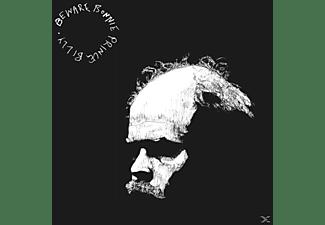 Bonnie Prince Billy - Beware  - (Vinyl)