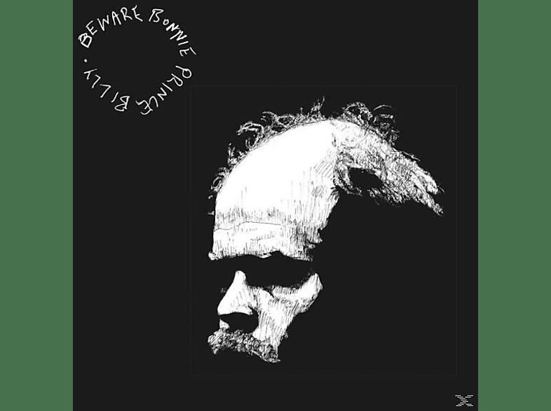 Bonnie Prince Billy - Beware [CD]