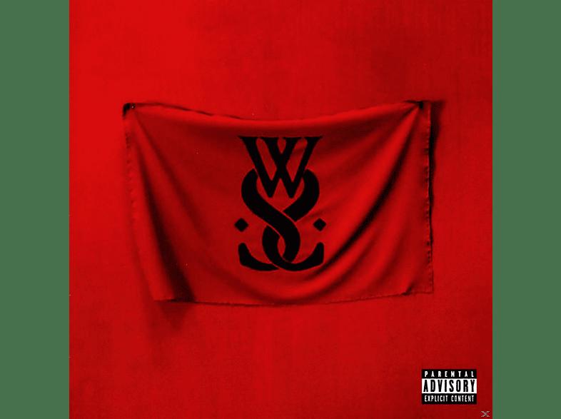 While She Sleeps - Brainwashed [CD]