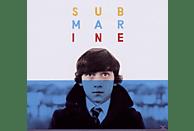 Alex Turner - Submarine: Original Songs From The Film [EP (analog)]