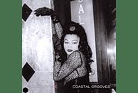 Blood Orange - Coastal Grooves [CD]