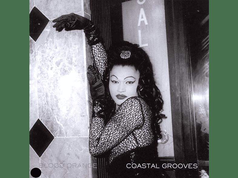 Blood Orange - Coastal Grooves (Vinyl+Mp3) [Vinyl]