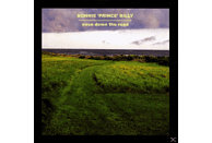 Bonnie Prince Billy - Ease Down The Road [CD]