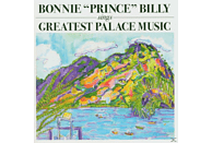 Bonnie Prince Billy - Greatest Palace Music [CD]