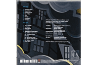 Sanguine Hum - Now We Have A Light [CD]