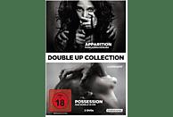 Apparition - Dunkle Erscheinungen/Possession [DVD]