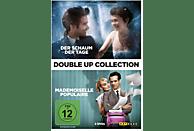 Der Schaum der Tage & Mademoiselle Populaire [DVD]